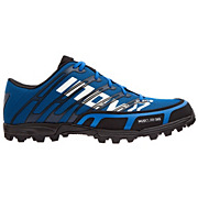inov-8 Mudclaw 265 Trail Running Shoes AW15